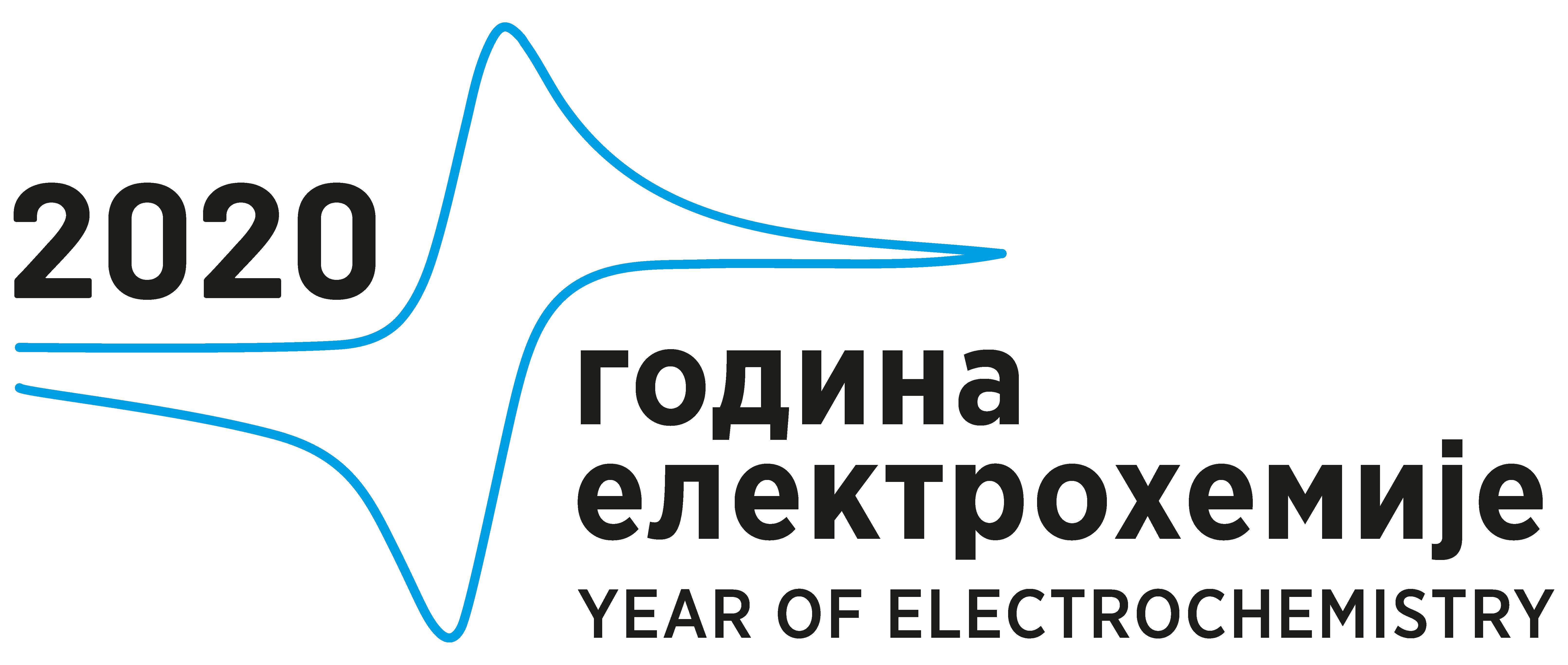 Godina_elektrohemije_plavo